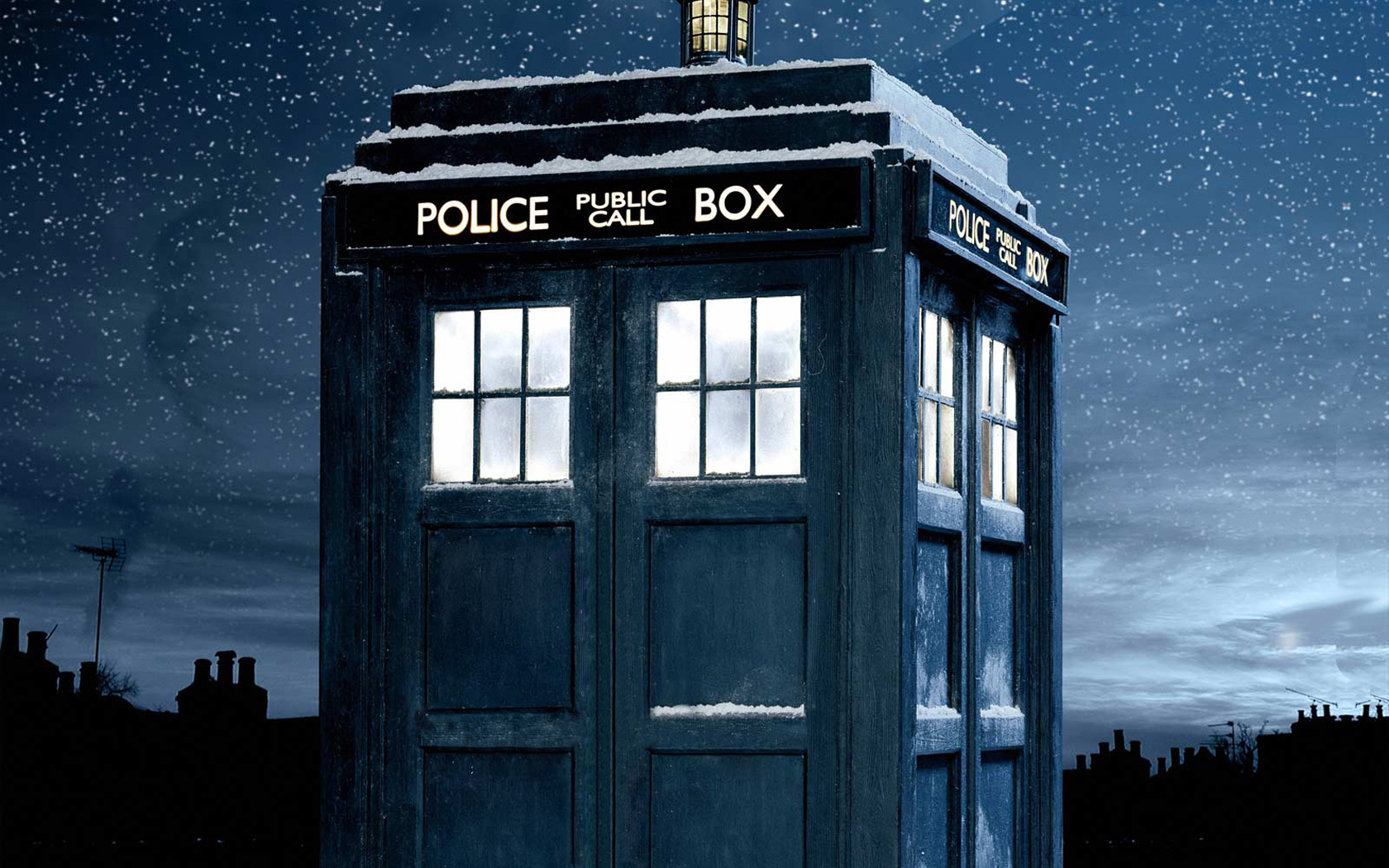 Description police box doctor who wallpaper is a hi res wallpaper for