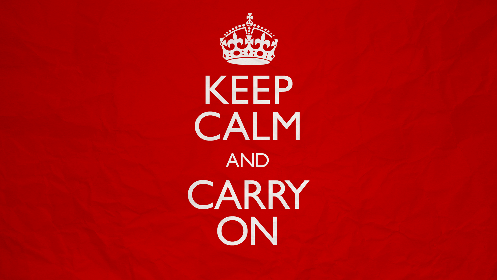 pics photos keep calm wallpaper for