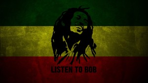 Reggae Wallpaper HD