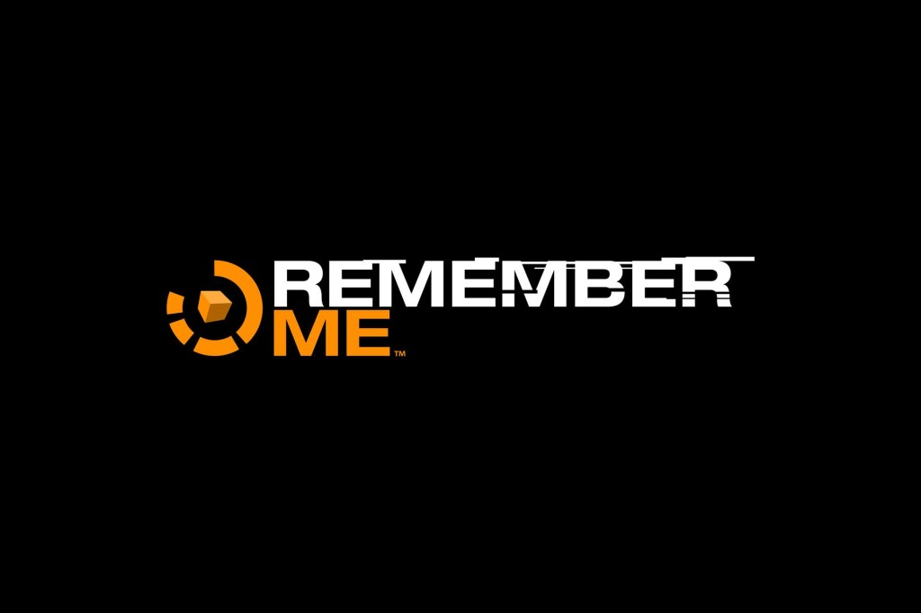 Remember Me Games Wallpaper