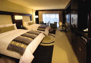Room Hotel Photo