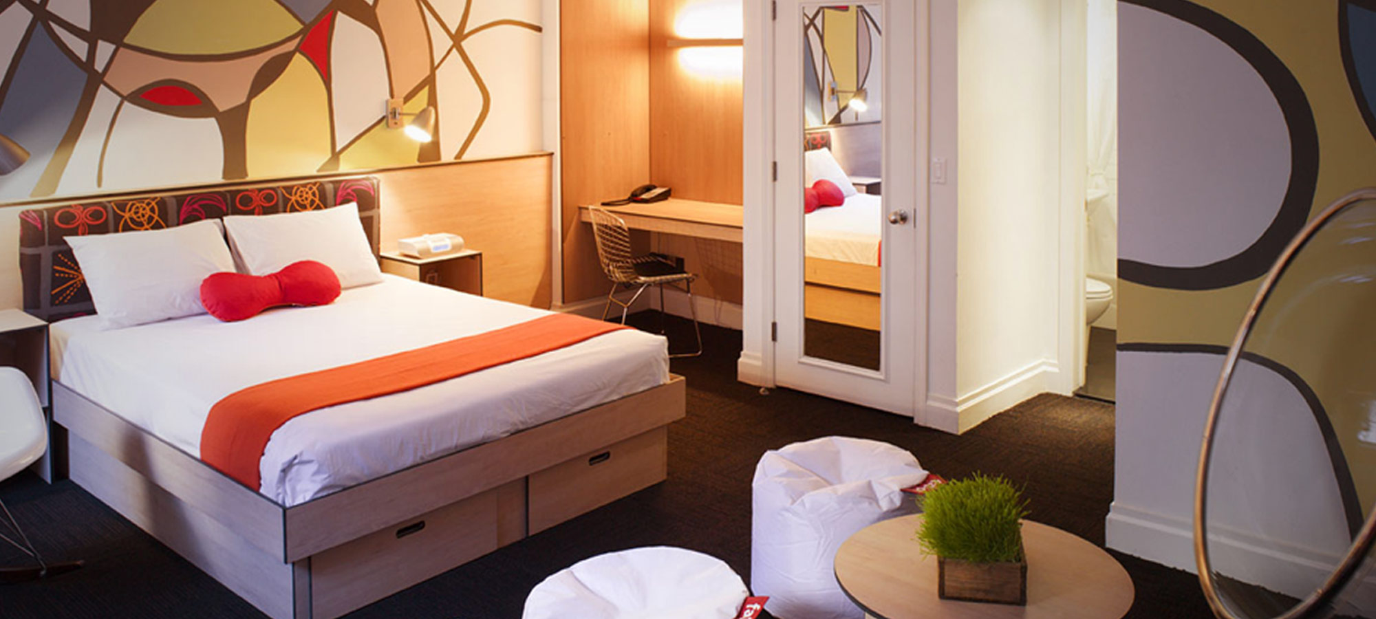 Room hotel for Hotels rooms