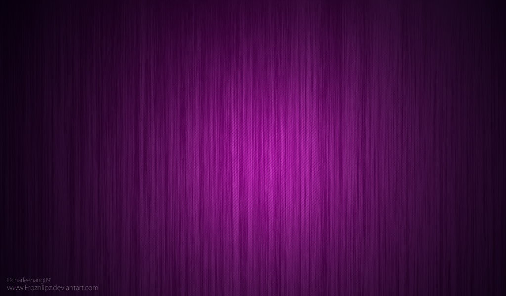the gallery for gt purple colour wallpapers for mobile