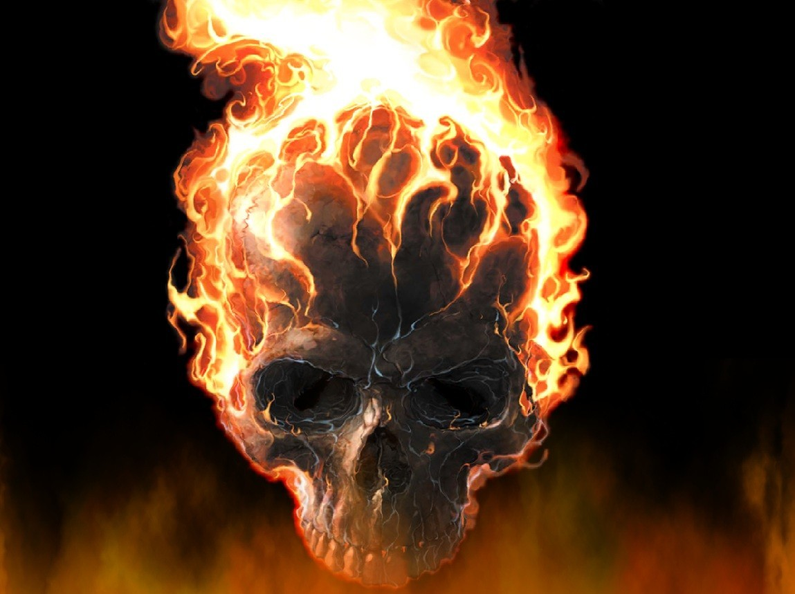 file name free skull wallpaper hd 3d pictures to pin on
