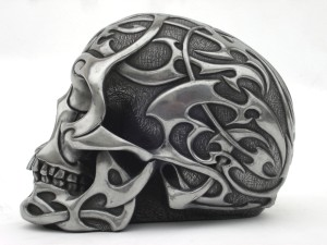 Skull Wallpaper Desktop