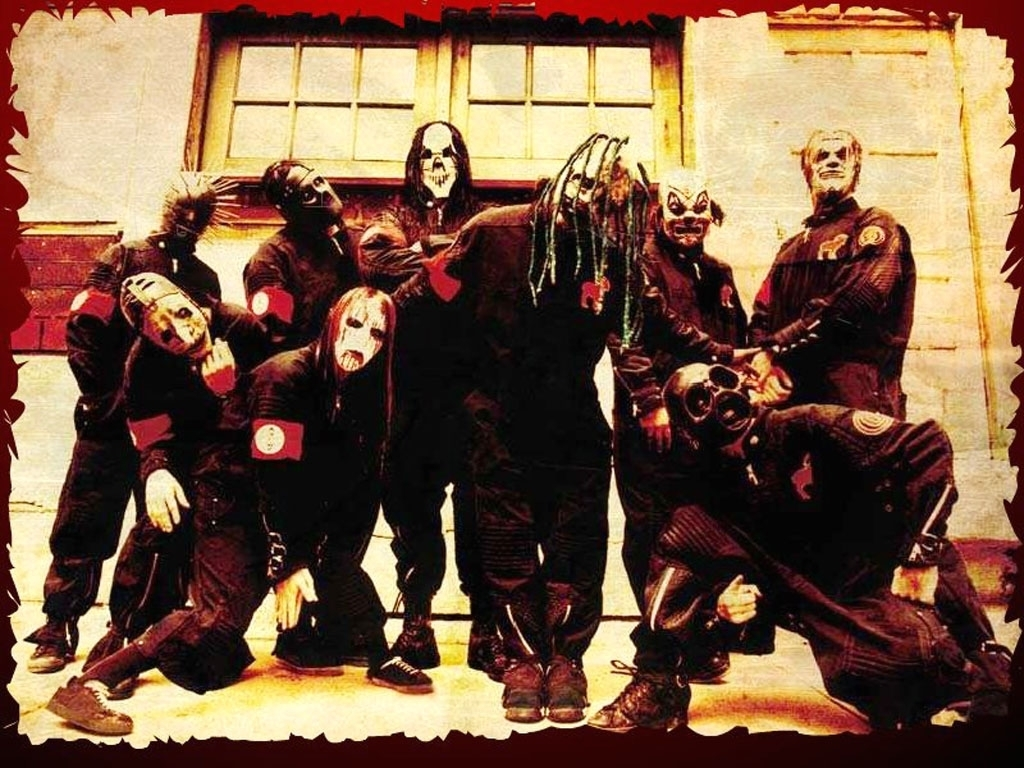 Description slipknot wallpaper is a hi res wallpaper for pc desktops