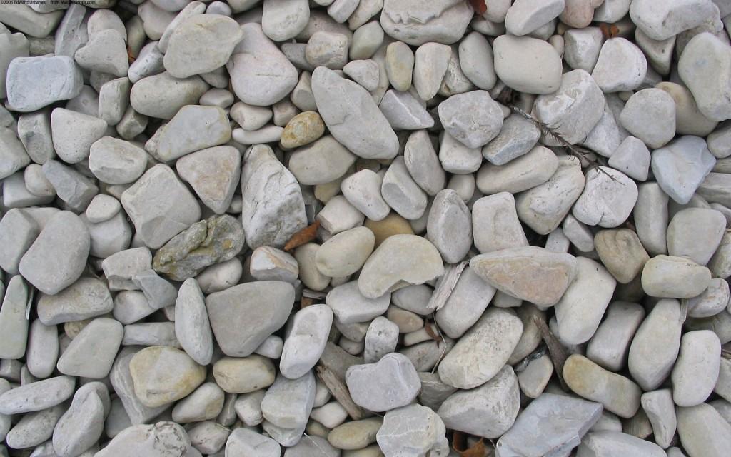 Small Stone Wallpaper