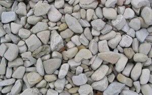 Small Stone Wallpaper