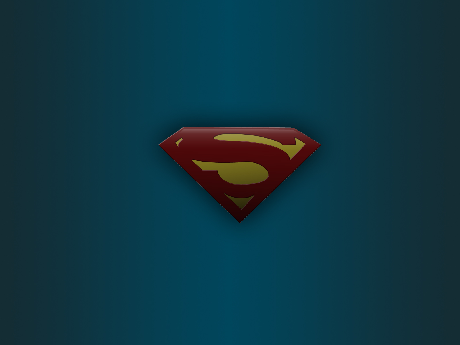 superman logo free wallpaper - photo #18