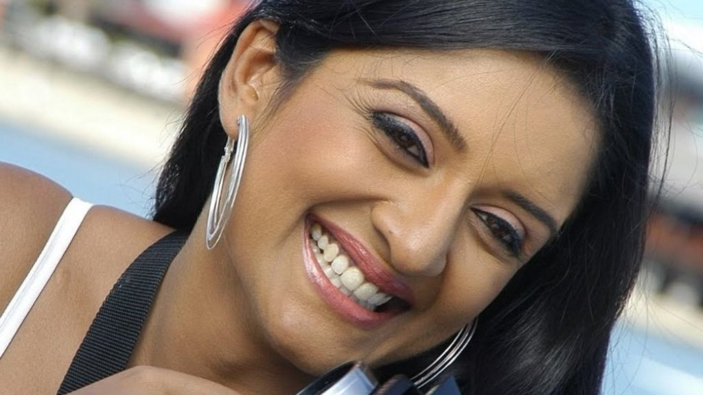 Vimala Raman Wallpaper