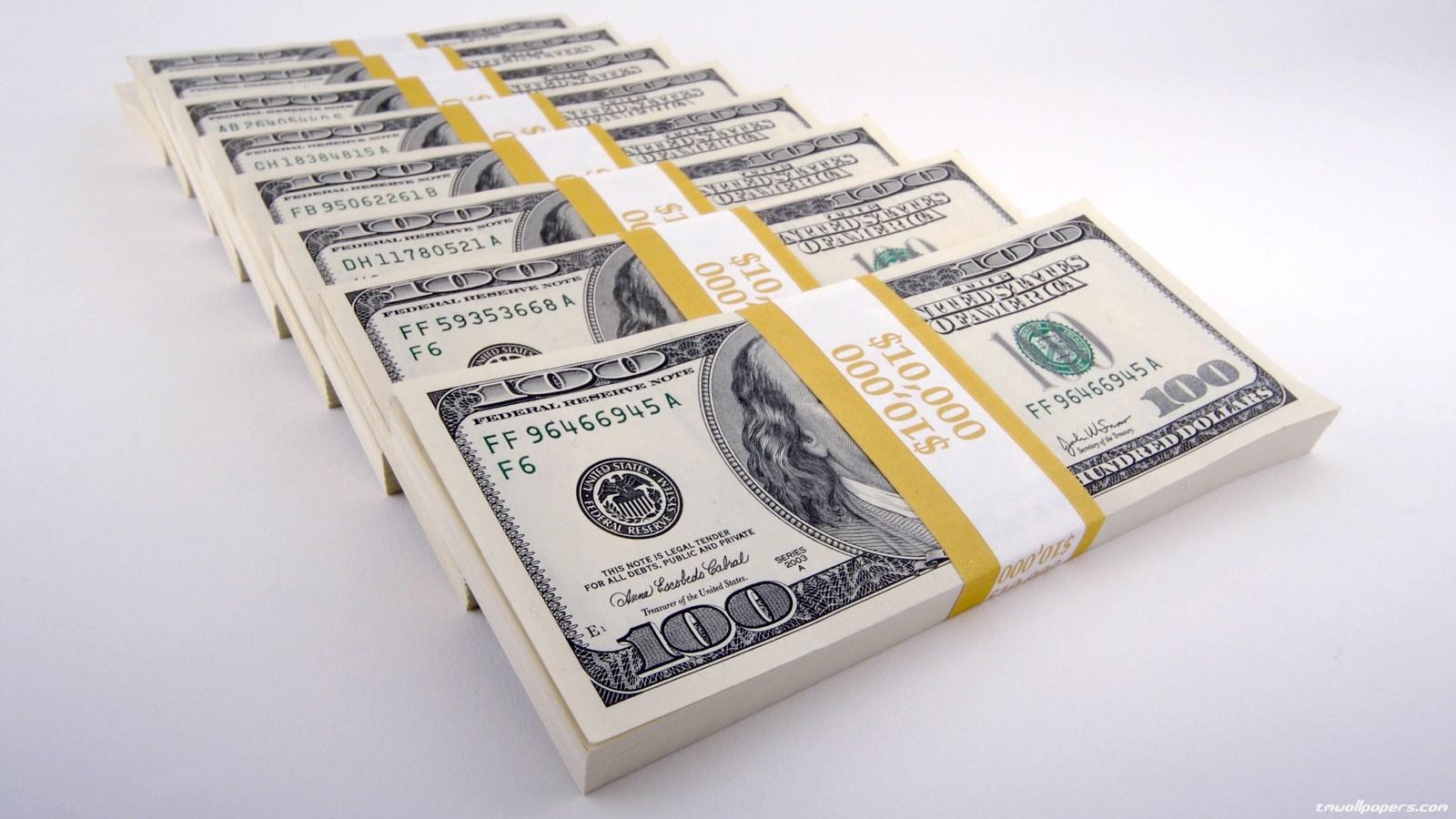 cash money page 4