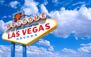 Welcome to Las Vegas Wallpapers