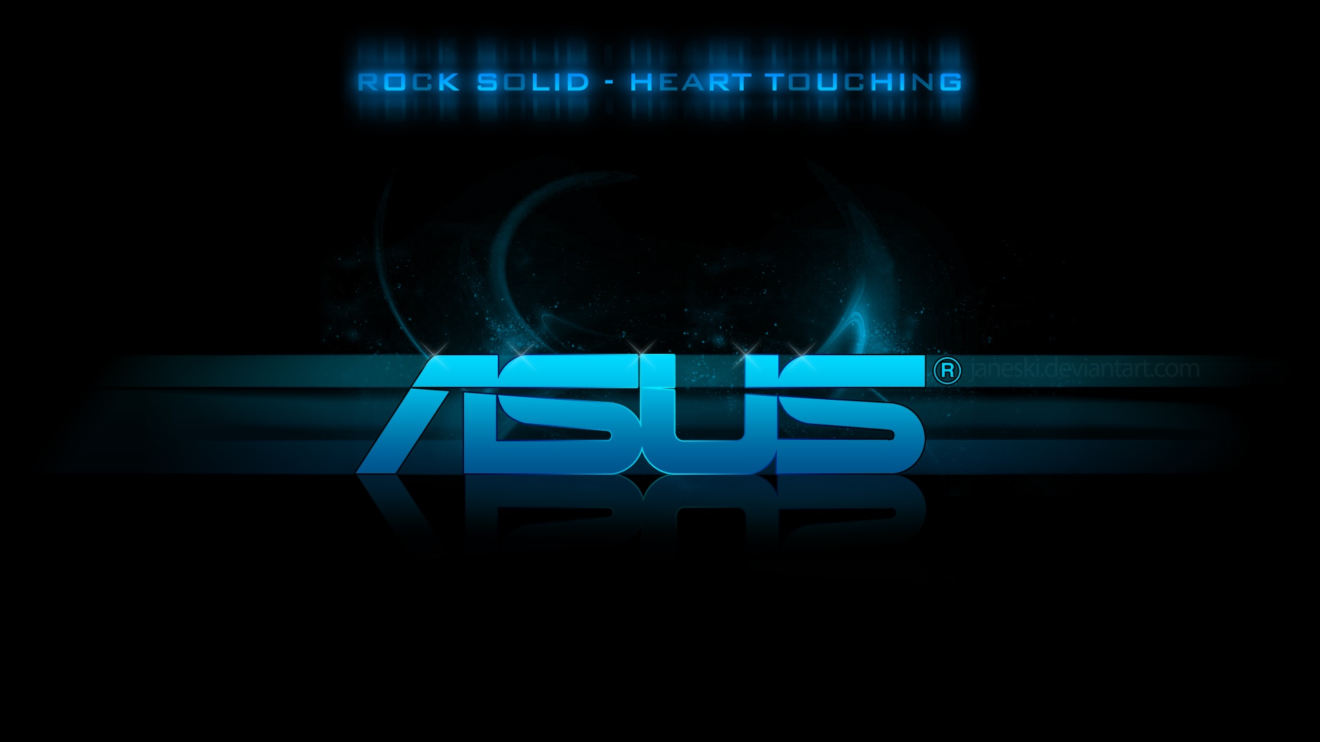 asus wallpaper hd related - photo #13