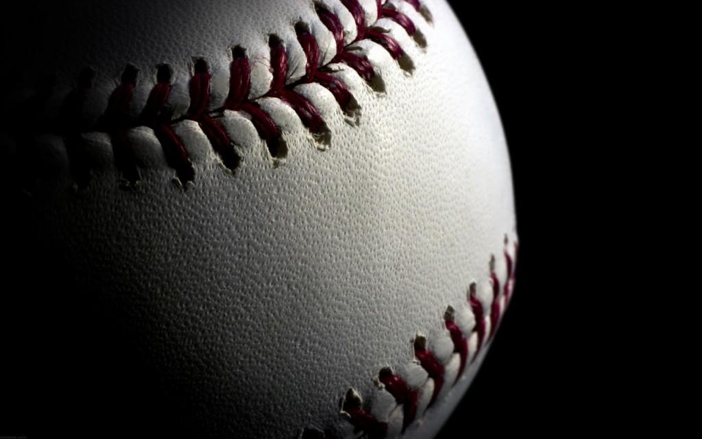 Baseball HD Wallpaper