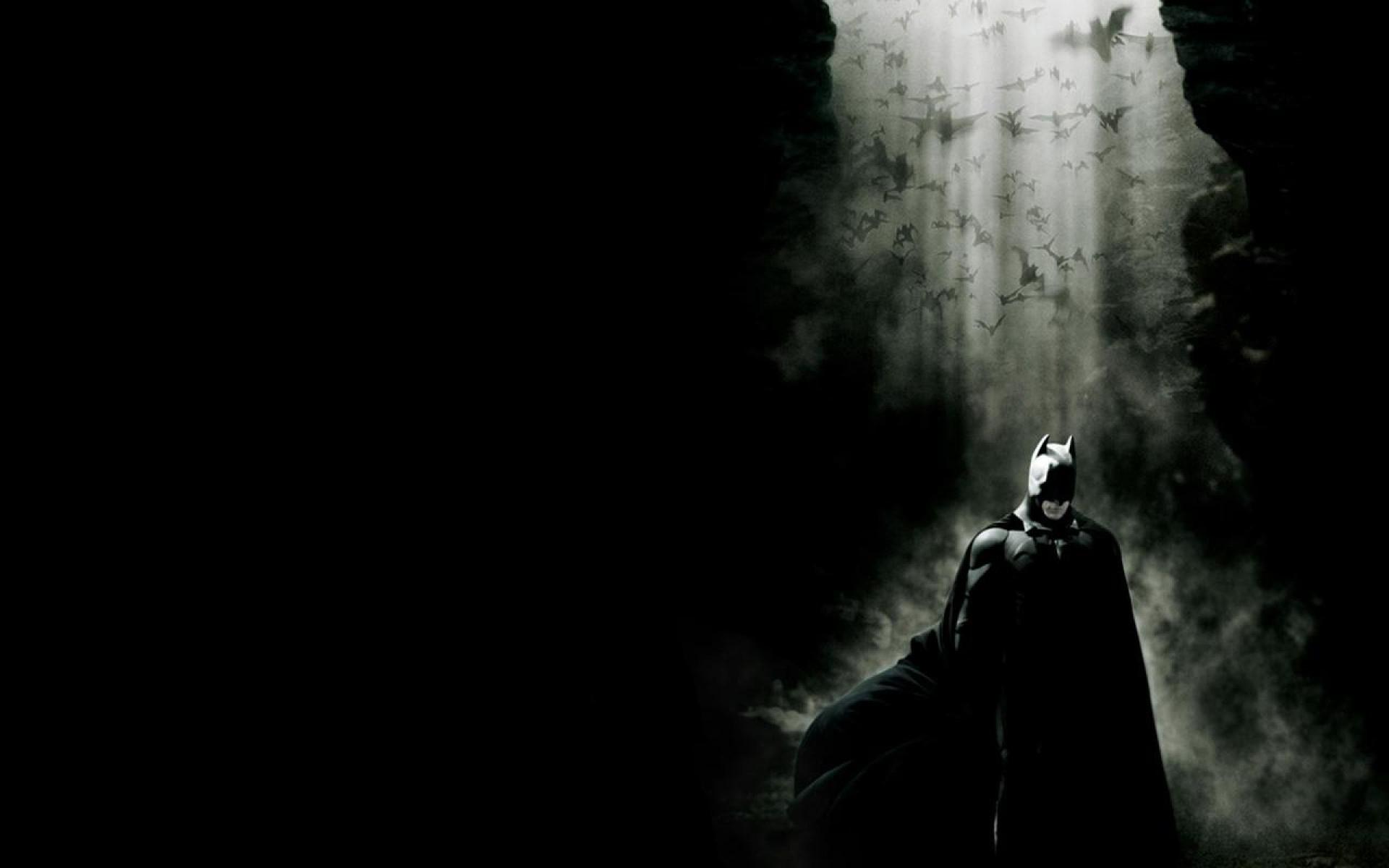 batman logo hd wallpaper images