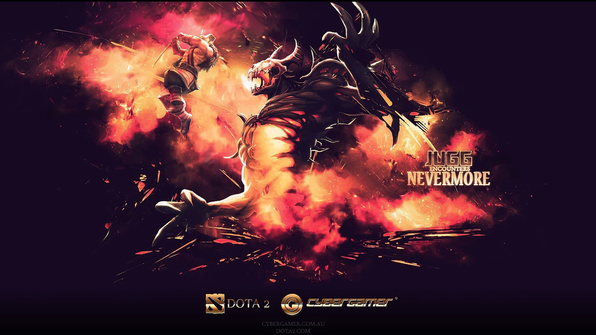 pics photos dota 2 wallpaper hd for pc wallpaper