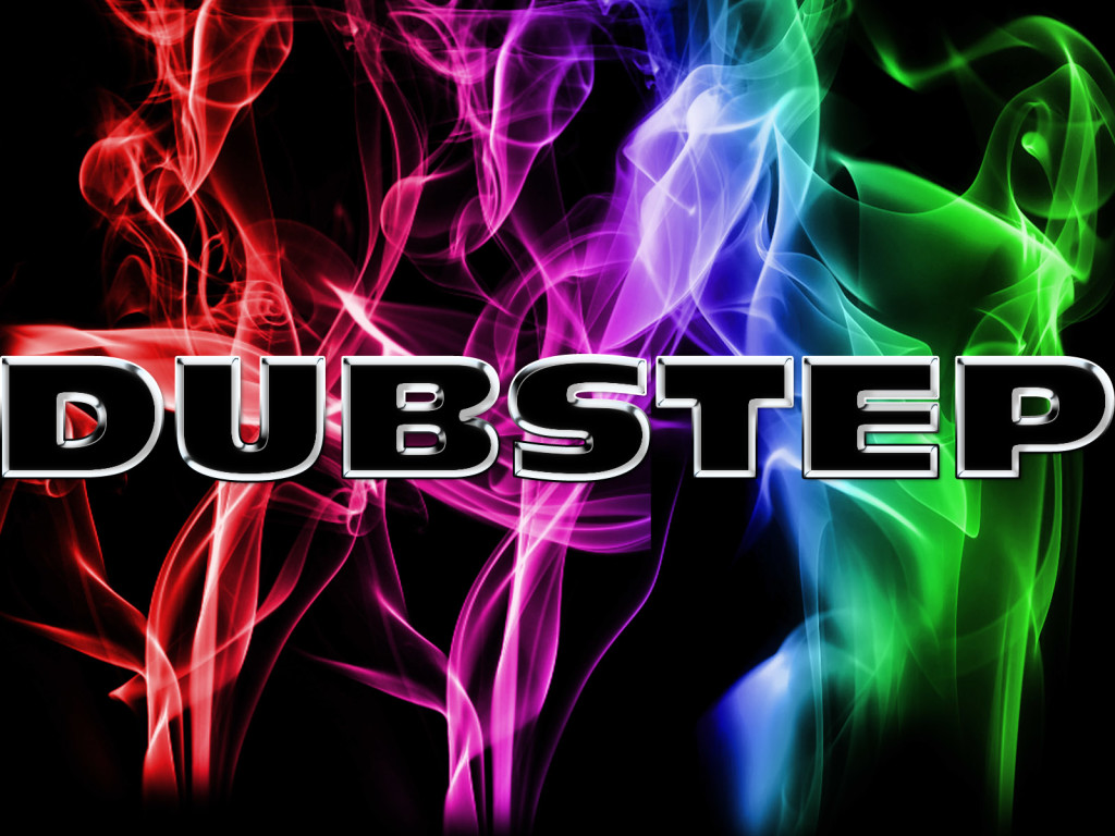 Dubstep Music Wallpapers