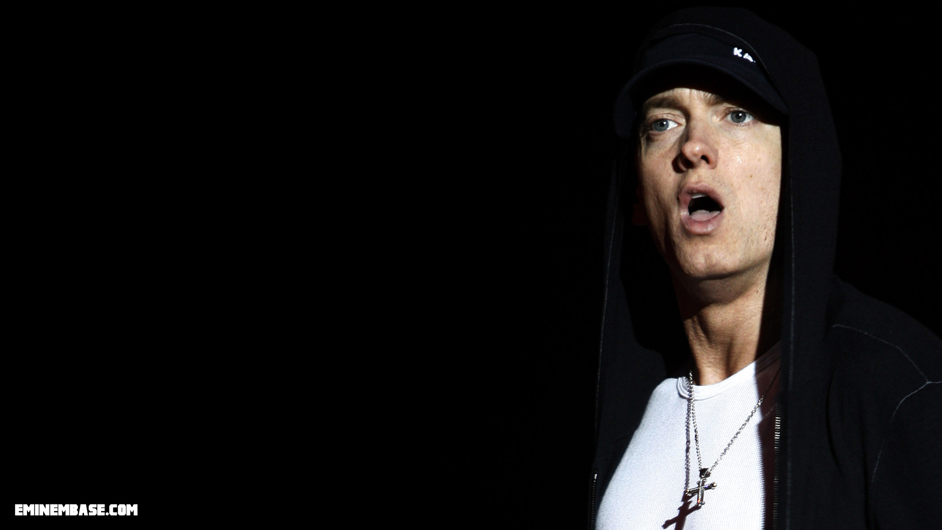 eminem wallpapers - photo #9