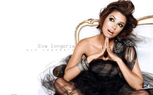 Eva Longoria Wallpaper
