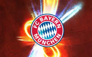 FC Bayern Munchen Wallpaper
