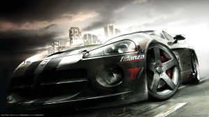 Grid 2 Games Wallpaper HD
