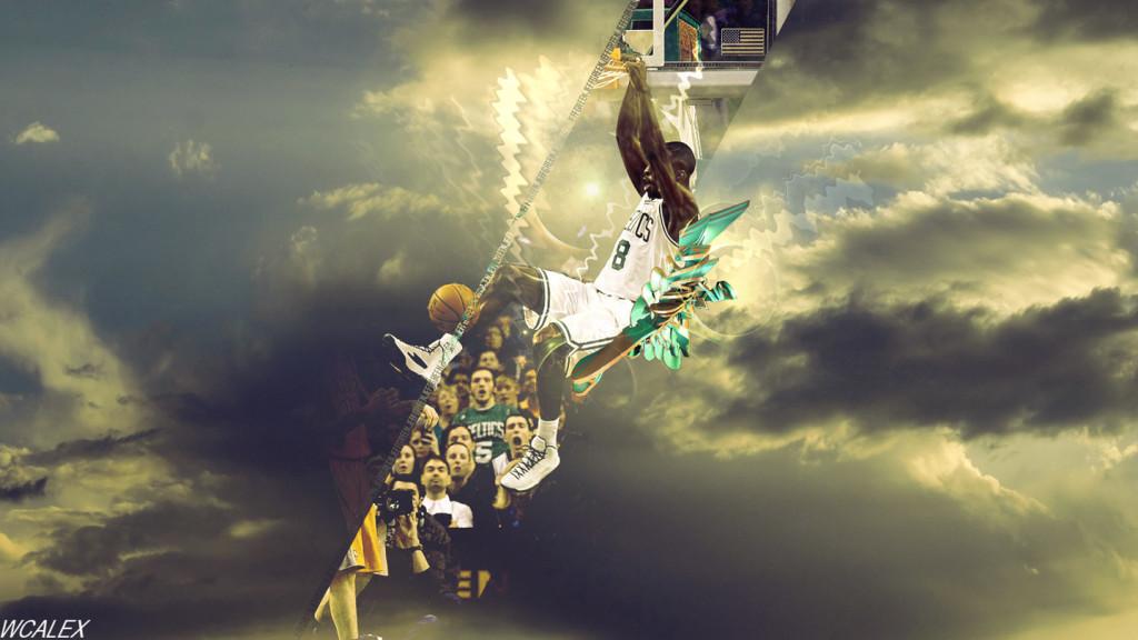 - Jeff-Green-Celtics-2013-Wallpaper-1024x576