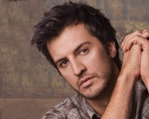 Luke Bryan Wallpaper HD