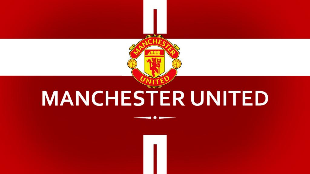 Manchester United Wallpaper HD