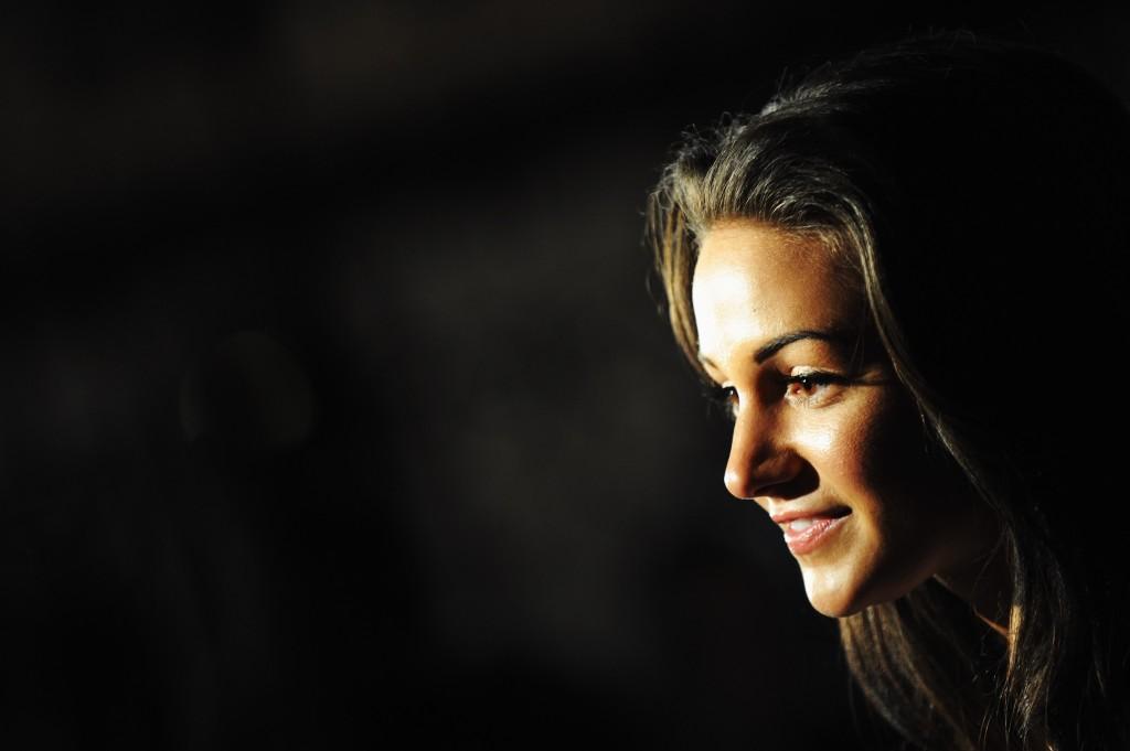 Michelle Keegan Wallpaper HD