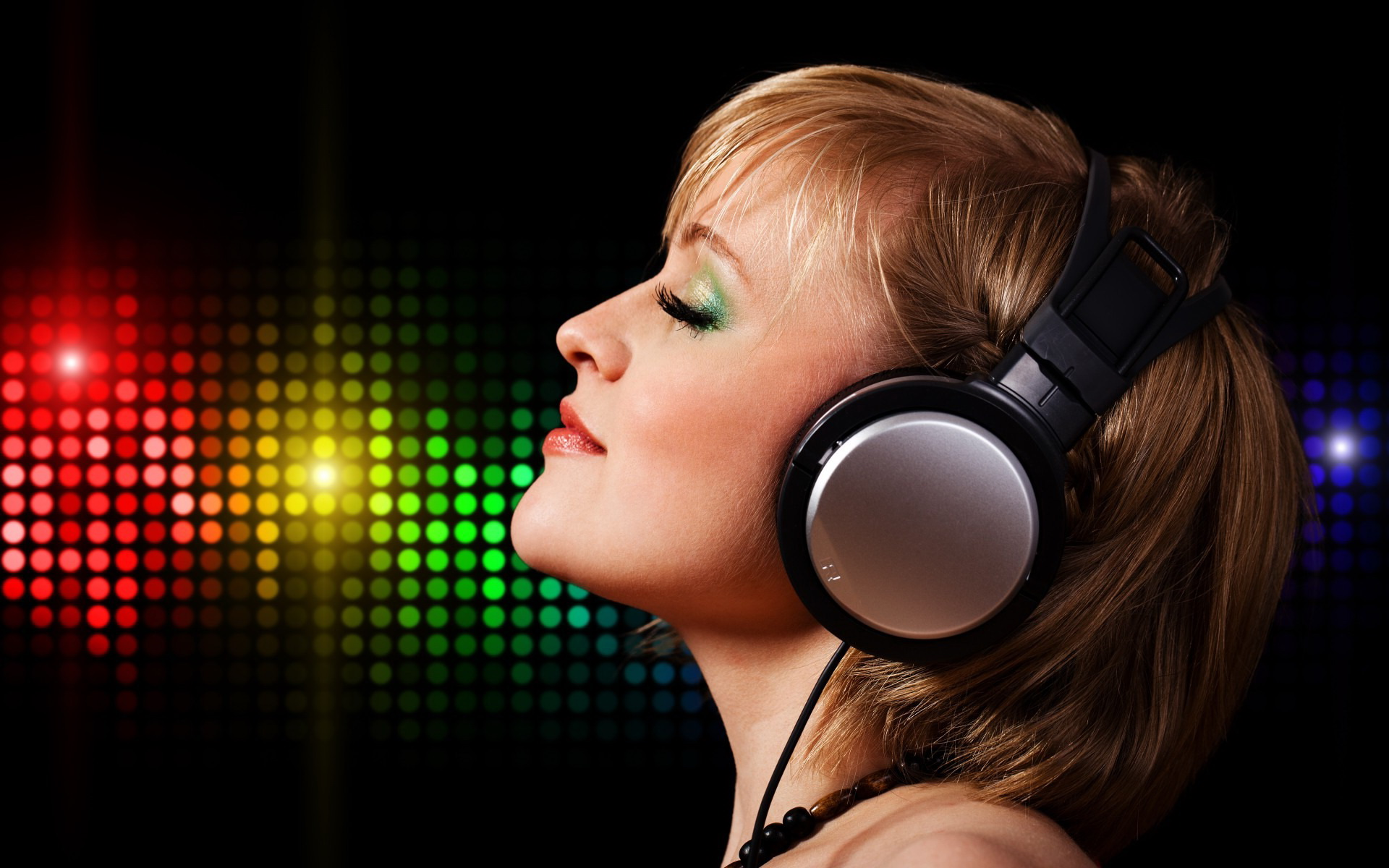 Description: Music Girl Wallpaper HD is a hi res Wallpaper for pc ...: wallpup.com/wallpaper/music-girl-wallpaper-hd.html