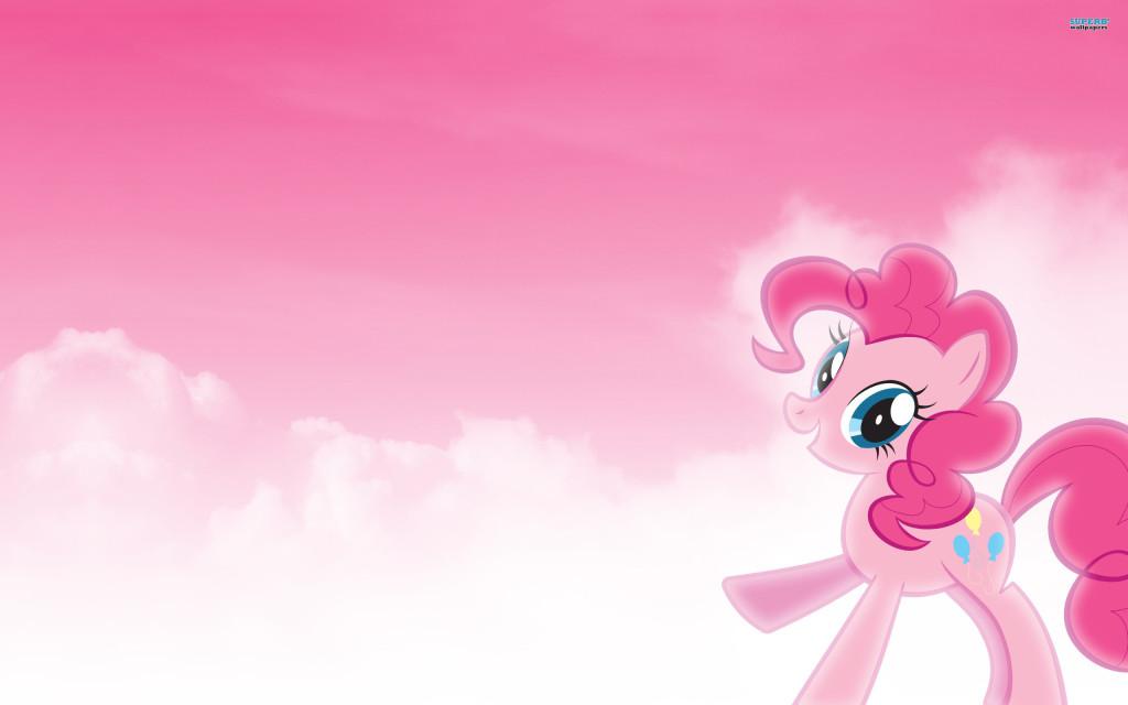 My Little Pony Wallpaper HD