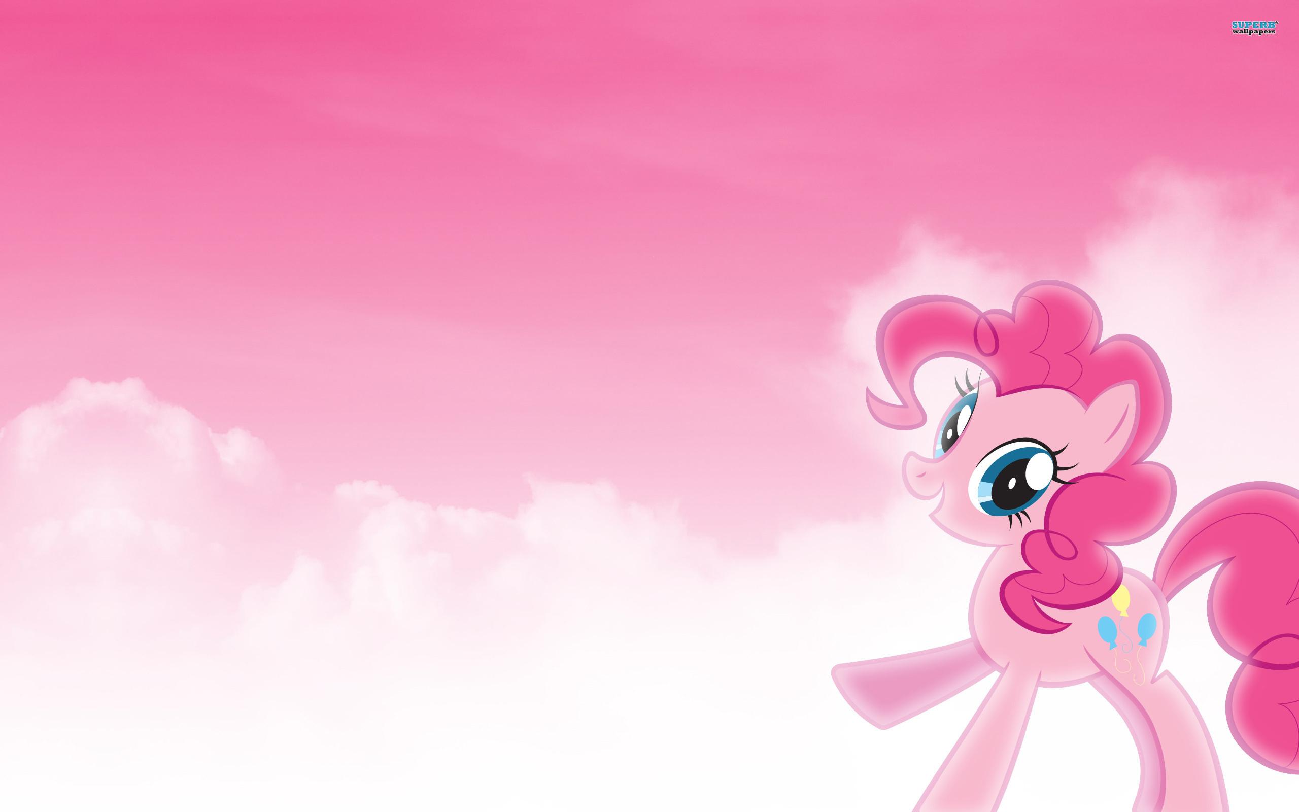 My Little Pony Wallpaper HD | Wallpup.com