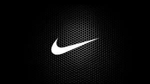Nike HD Wallpaper