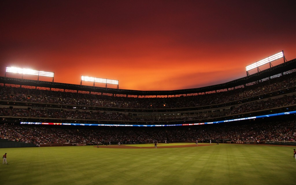 Texas Rangers Houston Astros Wallpaper