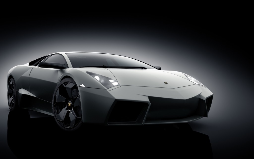 The Amazing Lamborghini Wallpaper