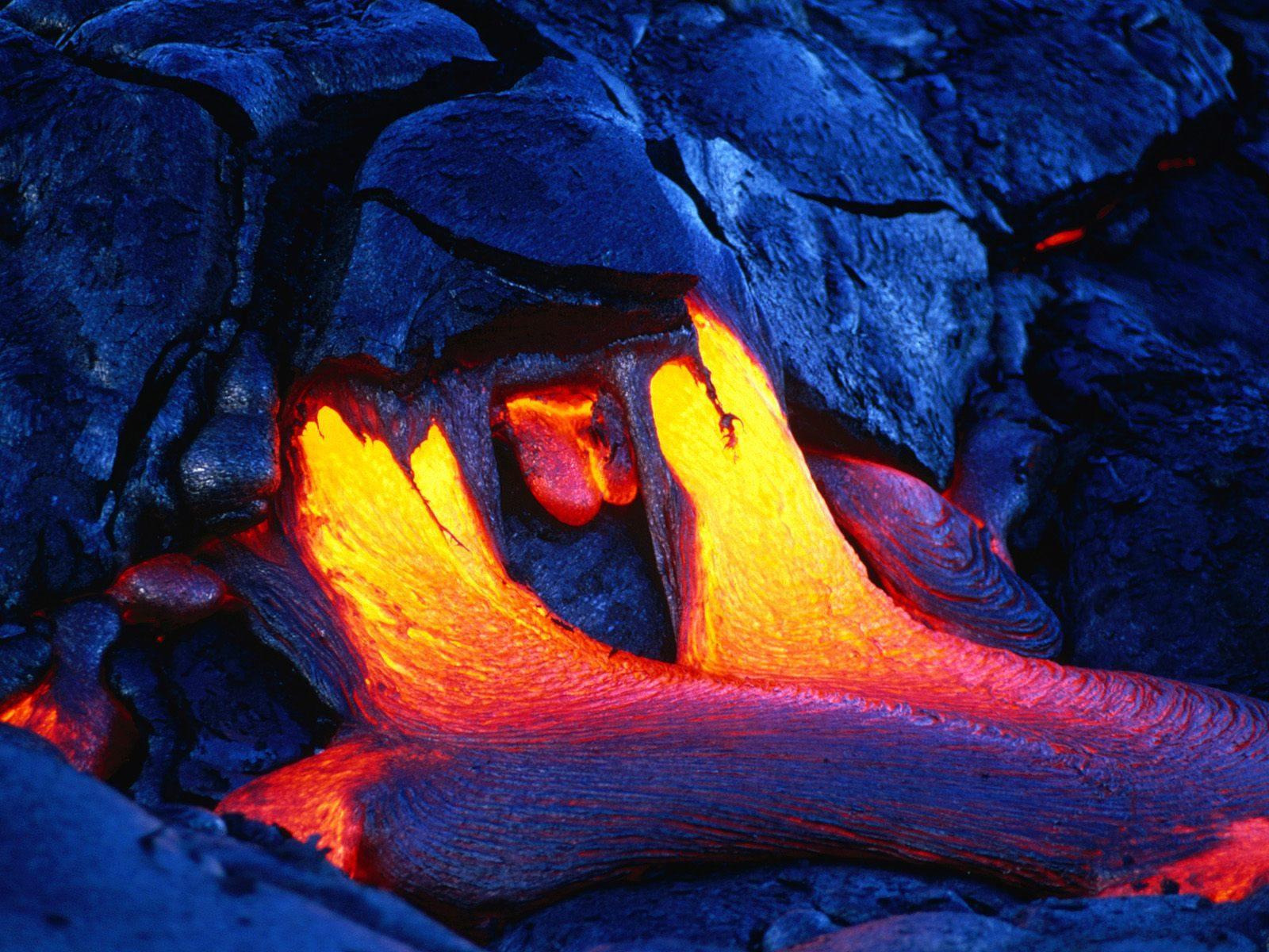 lava wallpaper - photo #27