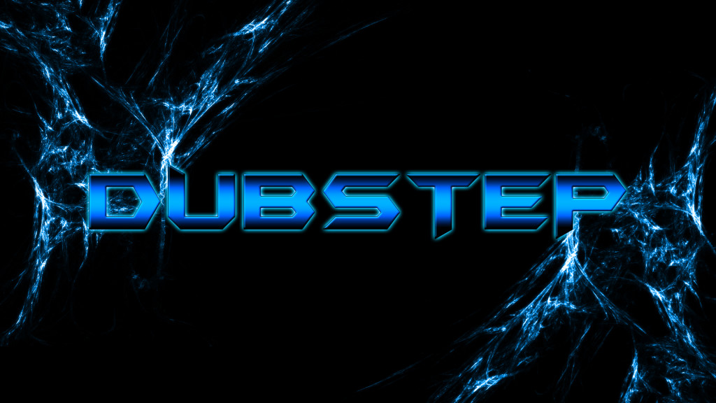 Wallpaper Dubstep