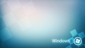 Wallpaper Windows 8 Metro