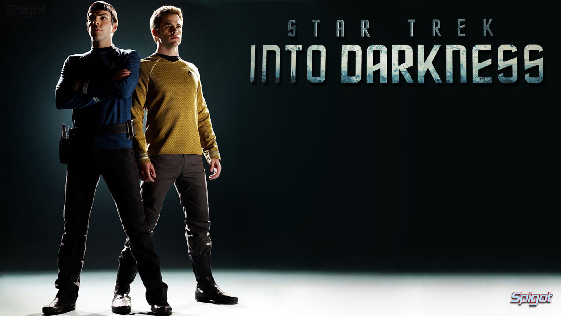Download-star-trek-into-darkness-movie-online-high-quality