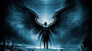 the-dark-angel-hd-wallpaper-hd-1080p