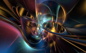3d-abstract-curves-wallpaper