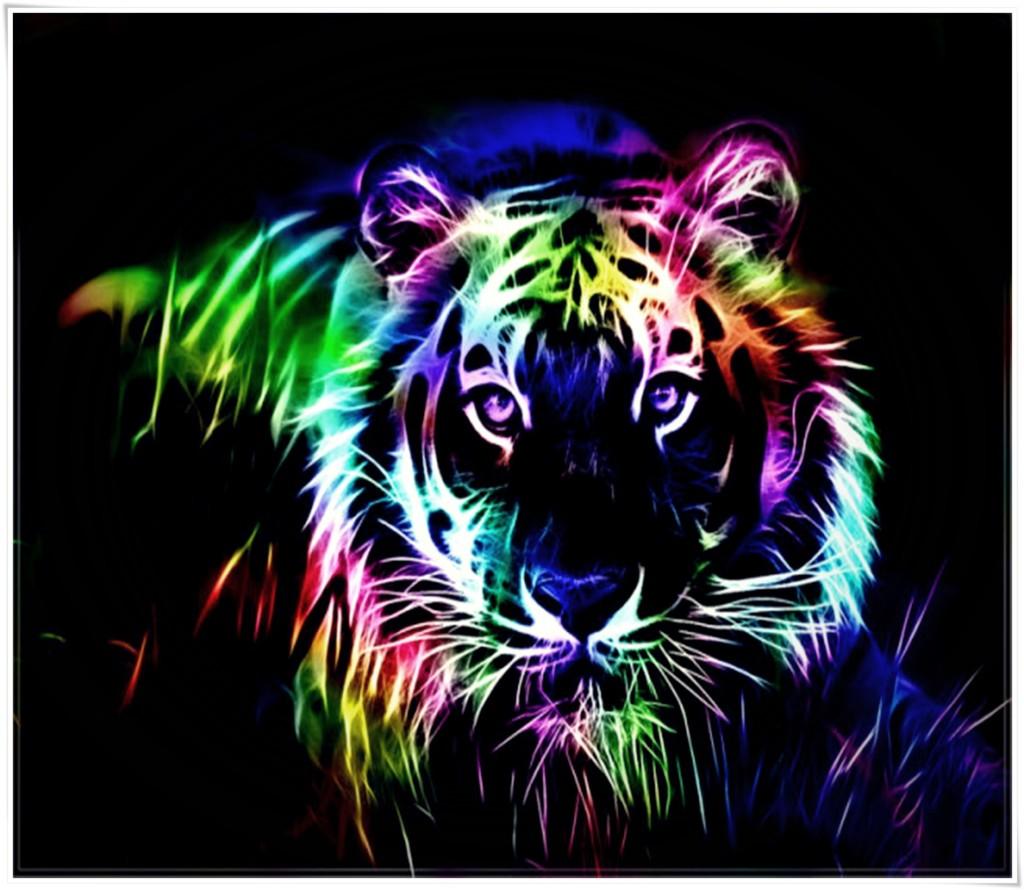 Description  Big Cat Abstract Wallpaper is a hi res Wallpaper for pc    Zedge Abstract Wallpapers