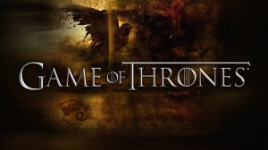 game-of-thrones-crow