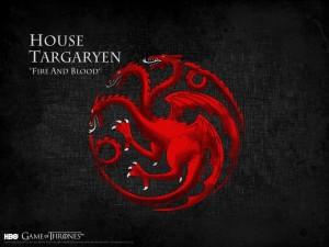 house-targaryen-fire-and-blood