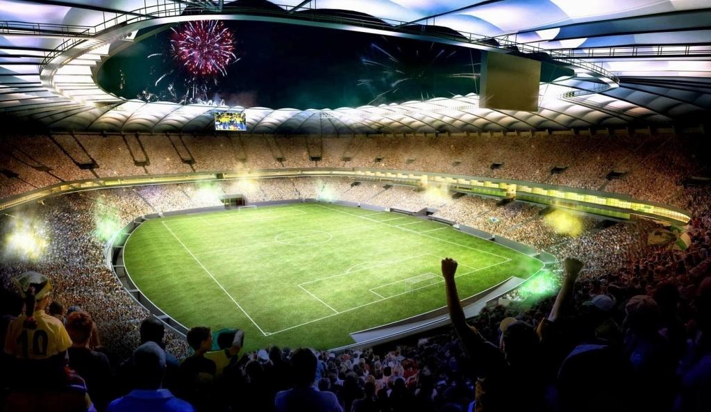 fifa-stadium-brazil-2014-hd-wallpaper