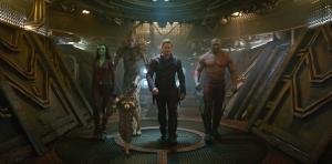 guardians-of-the-galaxy-hd-wallpaper