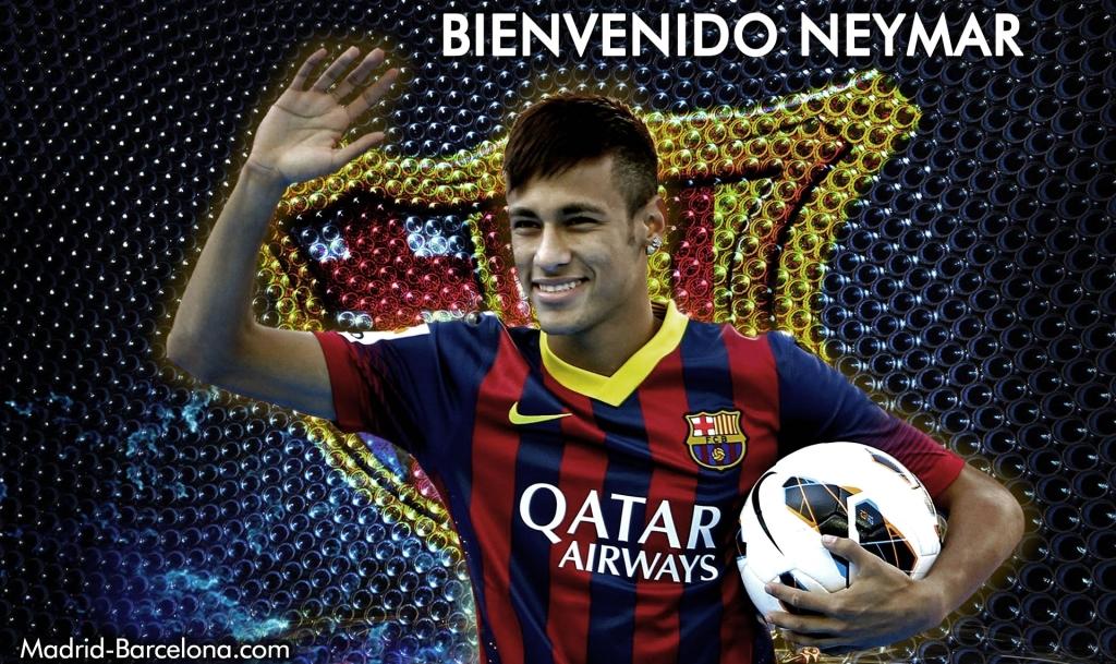 neymar-welcome-to-barcelona-hd-wallpaper