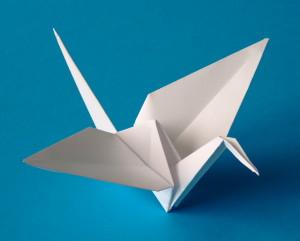 3d-origami-wallpaper