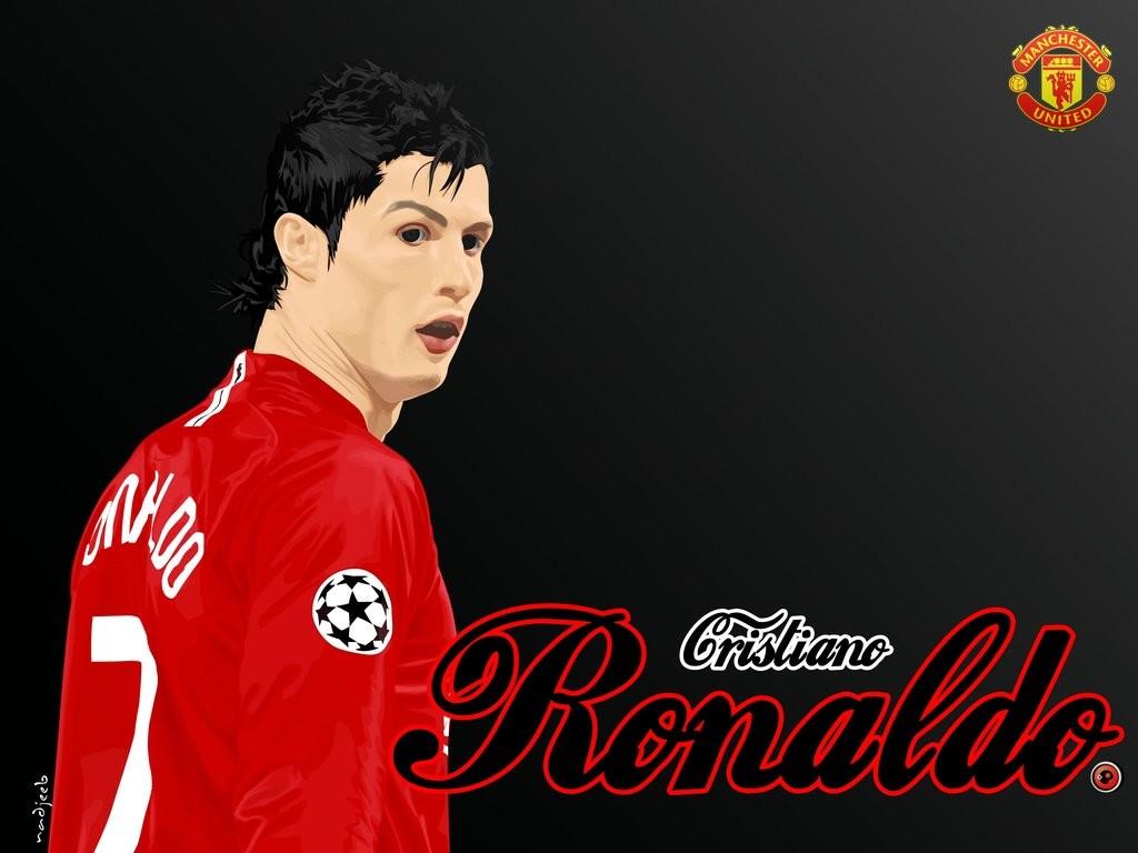 Cristiano_Ronaldo_Artist