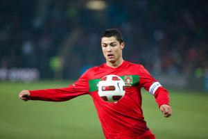 Cristiano_Ronaldo_In_Action
